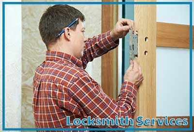 Wells Goodfellow MO Locksmith Store, St. Louis, MO 314-403-1387
